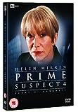 Prime Suspect: 4 - Scent Of Darkness [DVD]