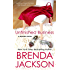 Unfinished Business (Madaris Family Novels Book 13)