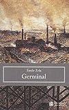 Germinal - L'Aventurine - 22/02/2001