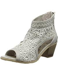 Sandalen Mustang Schuhe Für Auf Damen Suchergebnis gtxEYSwq