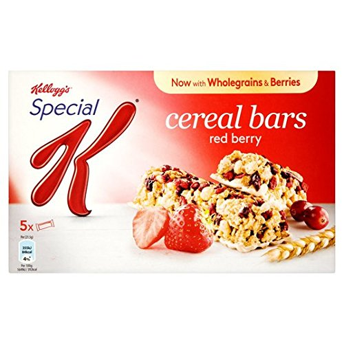 de-kellogg-special-k-red-berry-bar-5-x-23g