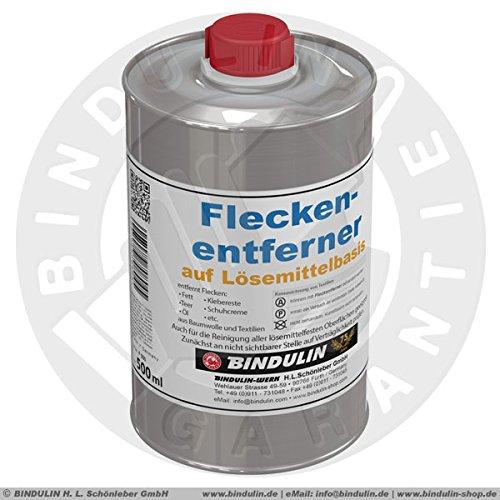 fleckenentferner-500-ml-flasche-inkl-microfasertuch-zum-auftragen