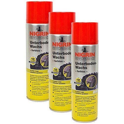 3x-nigrin-74063-performance-unterboden-wachs-farblos-500-ml