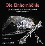 Die Einhornhöhle: Die Welt der Einhörner, Höhlenbären und Neandertaler - Ralf Nielbock
