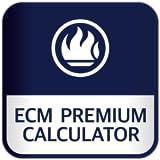 ECM Premium Calculator