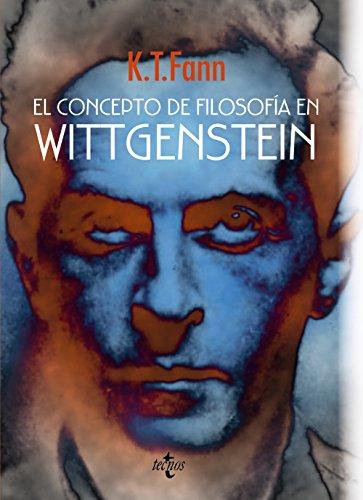el-concepto-de-filosofia-en-wittgenstein-filosofia-filosofia-y-ensayo