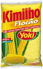 Kimilho Flocao - Yoki - 500gr