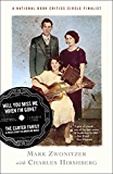 Will You Miss Me When I'm Gone?: The Carter Family and Their Legacy in American Mus