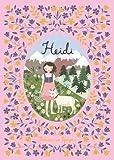 Heidi (Barnes Noble Collectible Editi)