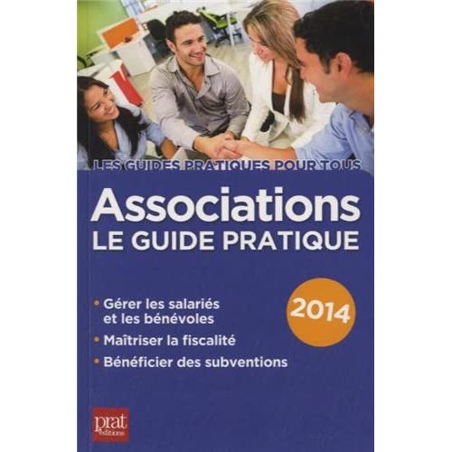 Associations 2014