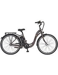 "PROPHETE E-Bike Alu-City 28"" NAVIGATOR 7.3"