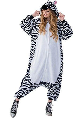 Adult-Zebra-Yumio-Standard