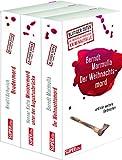 ISBN 3959582307