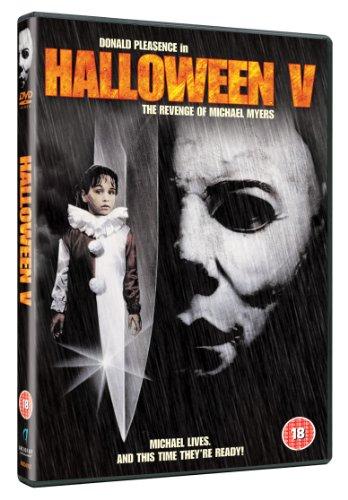 halloween-5-the-revenge-of-michael-myers-dvd-reino-unido