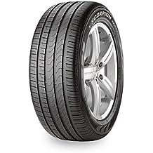 Pirelli Scorpion Verde - 215/60/R17 96H - C/B/71 - Neumático veranos (4x4)