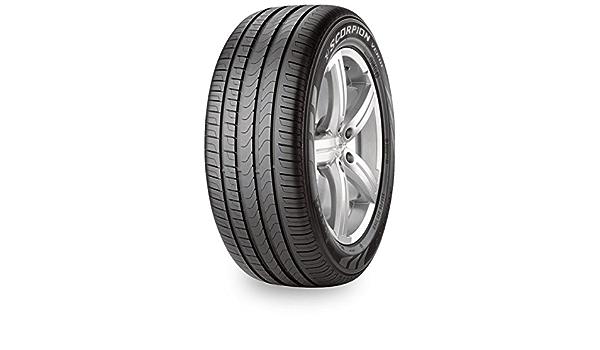 Pirelli Scorpion Verde Xl 235 45r20 100v Sommerreifen Auto