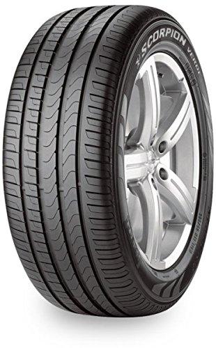 Pirelli Scorpion Verde - 215/65/R17 99V - B/C/70 - Pneumatici tutte stagio
