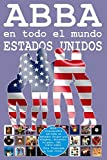 ABBA en todo el Mundo: Estados Unidos: Discografía editada en Estados Unidos por Playboy, Atlantic, Polydor, CBS... (1972-1992).: Volume 3