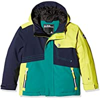 Dare 2b Children's Rouse up Waterproof Insulated Jackets