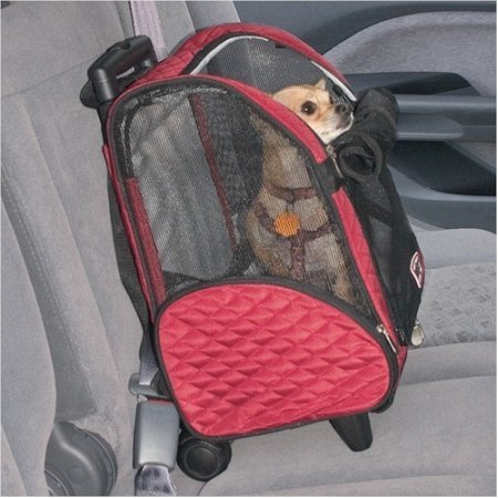 travelon-dog-puppy-pet-medium-red-wheel-around-by-hunterk9