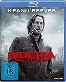 Siberia - Tödliche Nähe [Blu-ray]