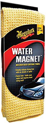 meguiar's microfiber water magnet drying towel Meguiar's Microfiber Water Magnet Drying Towel 513l 2B9qF5TL
