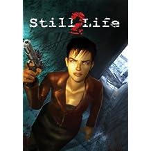 Still Life 2 [Téléchargement]