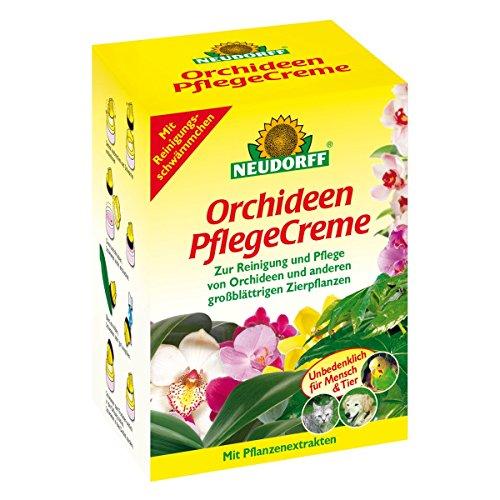 neudorff-orchideen-pfegecreme-50-ml