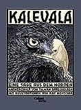 Kalevala: Eine Sage aus dem Norden