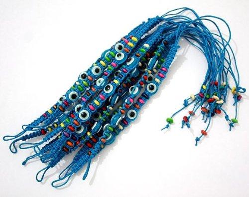 10-ethnische-armbander-glucksbringendes-auge-mit-himmelblau-kordel-mit-glucksbringer-perle-talisman-