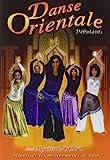Danse orientale, vol. 1...