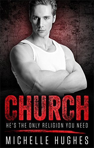 church-the-billionaires-virgin-romance