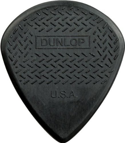 dunlop-471r3c-max-grip-nylon-jazz-iii-carbon-fiber-24-bag