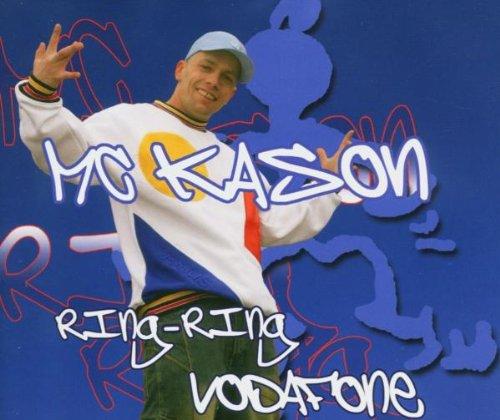 ring-ring-vodafone
