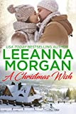 A Christmas Wish (Sapphire Bay Book 3) (English Edition)