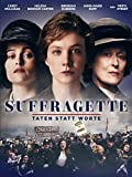 Suffragette - Taten statt Worte [dt./OV]