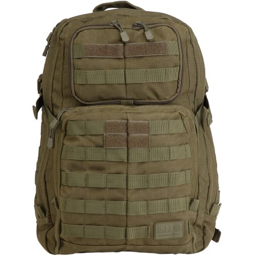 5.11 Tactical Rush24™ Backpack Rucksack