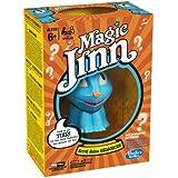 Hasbro A5308100 Magic Jinn Tier Edition