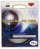 Kenko HQ UV Filter 72mm