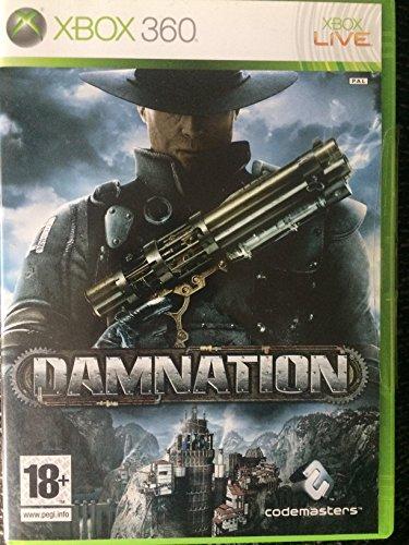 damnation-xb360-pegi-uncut-deutsch