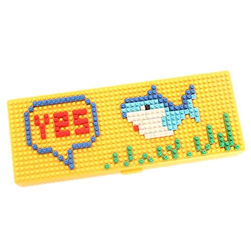 titulaire-pencil-enfants-pen-case-creative-trousse-cadeau-toy
