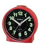 Wecker CASIO TQ-228-4