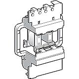 Schneider Electric LXD1V7 TeSys D Bobina LXD1, 400 V CA 50/60 Hz para 9… 38 A contactor