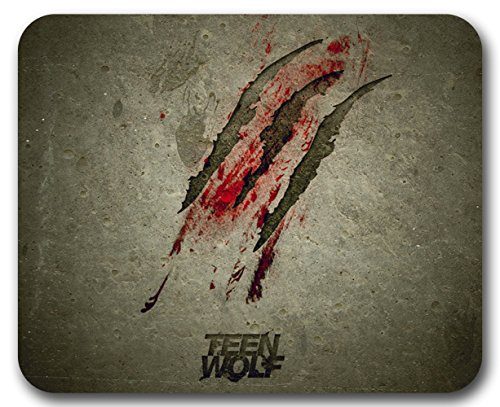 Wolf Farbe