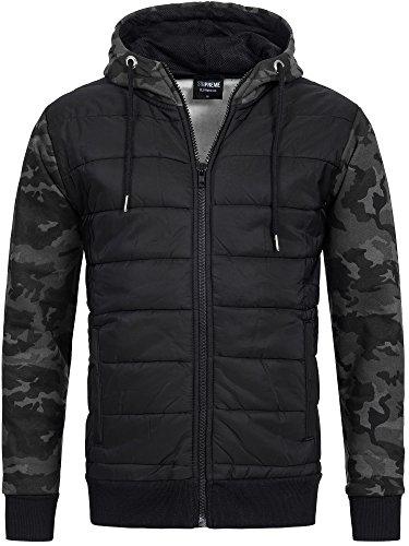 srpreme-hommes-bombardier-veste-camouflage-matelassee-veste-zippee-militaire-capuche-hommes-veste-35
