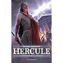 Hercule (Tome 1) - L'héritier de la foudre