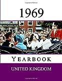 ISBN 1790423996