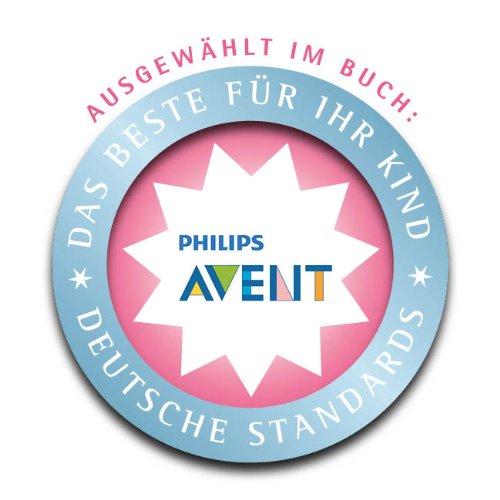 Philips Avent SCF710/00 2 Weiche Löffel - 8