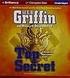 Top Secret (Clandestine Operations)