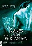 Breeds: Kanes Verlangen